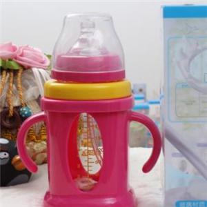 卡尼貝兒母嬰奶瓶