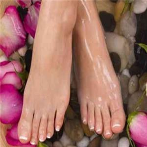 百年顺和堂足疗洗脚