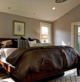 鼎超装饰卧室