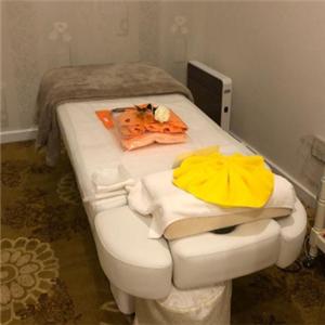 珂珂朵谧产后修复美容床