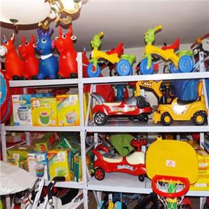 康贝乐玩具种类