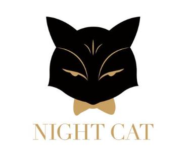 NIGHTCAT夜猫加盟