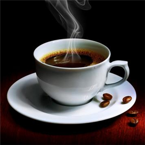 I CAFFE原味