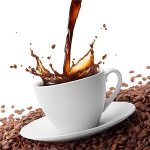 I CAFFE冲泡