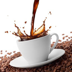 I CAFFE沖泡