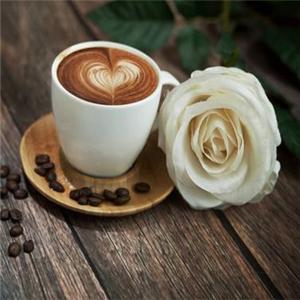 I CAFFE浓郁