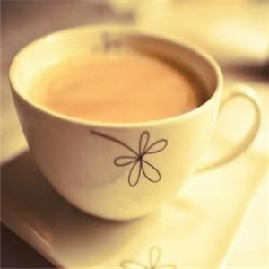 采九野饮品咖啡