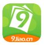 九教教育网加盟