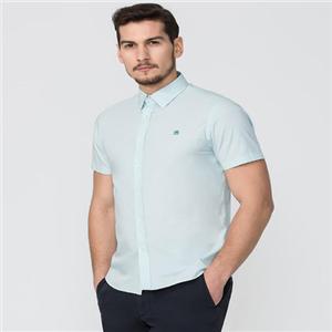 jameskingdom衬衫绅士