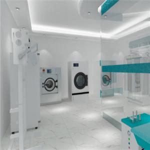 卡柏健康干洗机器