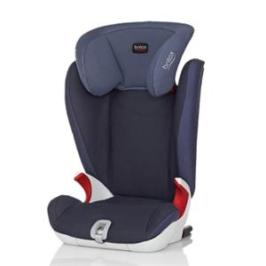 汀萱车尿素汽车用品座椅