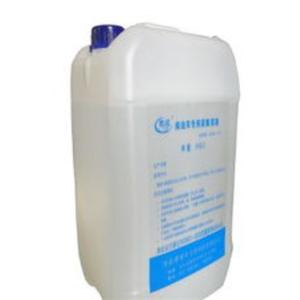 汀萱车尿素汽车用品液体