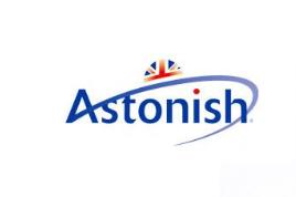 astonish卫浴用品加盟