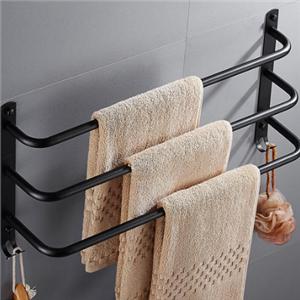astonish卫浴用品毛巾架