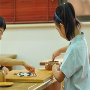 成長季青少兒培育中心練習