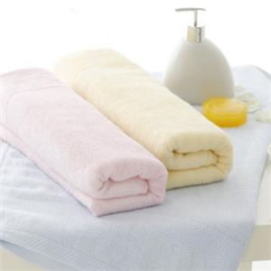 恒輝酒店用品毛巾