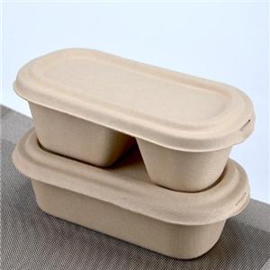 亿丰酒店用品餐盒