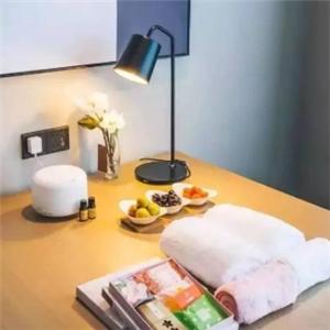 江云酒店用品毛巾