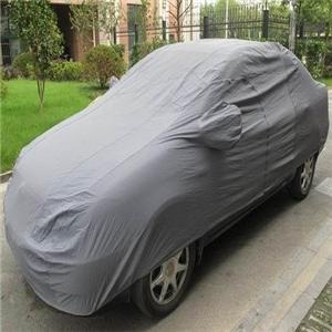 超哥车护汽车用品隔热