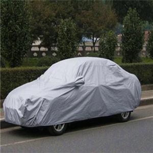 超哥车护汽车用品车衣