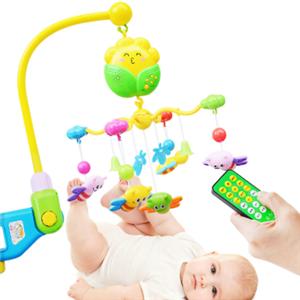 爱开心婴童用品玩具