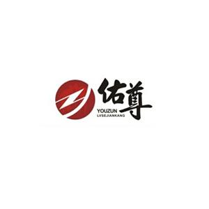 佑尊商貿有限公司加盟