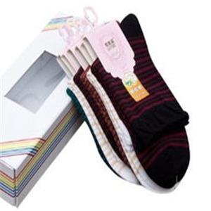 優臣品襪子加盟