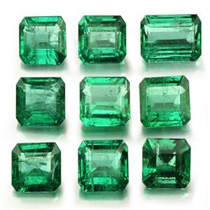 星城祖母绿水晶品牌