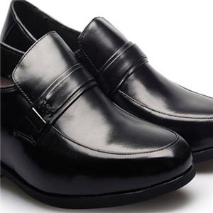 鞋護衛洗鞋皮鞋