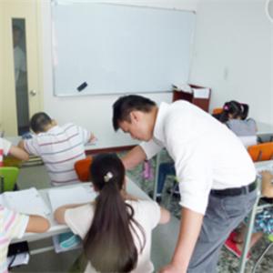 旭東培訓學習