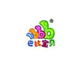 巴比宝贝休闲食品加盟