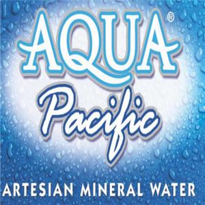斐济太平洋矿泉水加盟