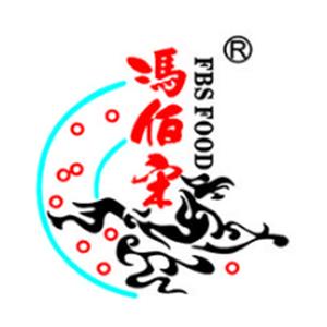 冯佰宋五谷杂粮加盟