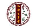 百草堂养生坊品牌logo