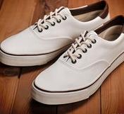 尊超男鞋帆布鞋