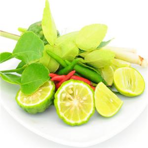 泉酒远风泰国菜柠檬
