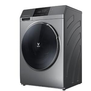 VIOMI云米洗衣机