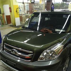 螞蟻養車車輛
