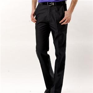波司登服饰长裤