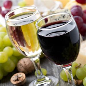 張裕卡斯特葡萄酒好喝