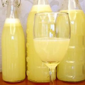 漢香酵素鮮橙味