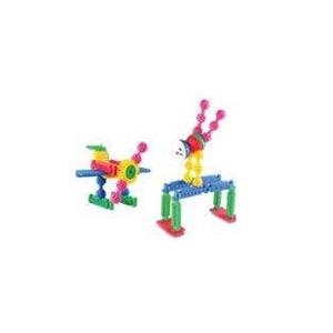 四聯玩具新品