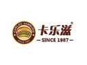卡樂滋快餐品牌logo
