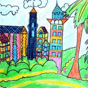哆熊国际美育城市