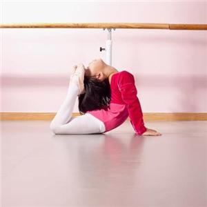 齊舞空間藝能教育加盟