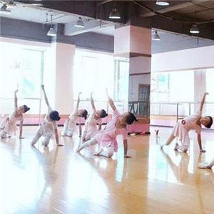 起舞藝能教育訓練