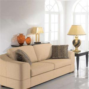 汉高家具简单款沙发