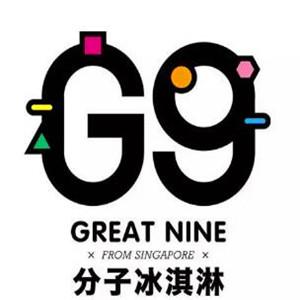 G 9分子冰淇淋