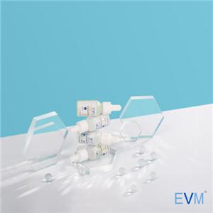 EVM肌肤管理大师加盟