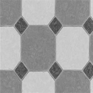 新箭瓷磚紋理